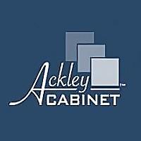 Ackley Cabinet LLC | Custom Cabinet Remodeling & Kitchen Design