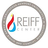CNU Reiff Center