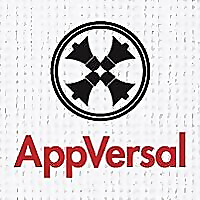 AppVersal | App Marketing, Insights, Tips, Resources