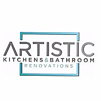 Artistic kitchens | Kitchens Renovations Sydney