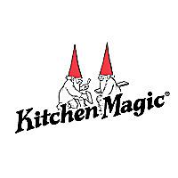 Kitchen Magic's