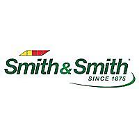 Smith & Smith Kitchens | Kitchen Renovations Melbourne
