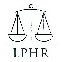 Lawyers for Palestinian Human Rights