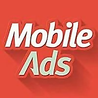 MobileAds | Video, Rich Media, Mobile Advertising