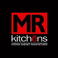 MR Kitchens Ottawa MR Kitchen Cabinets