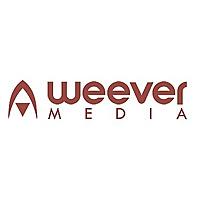 Weever Media | App Marketing Blog & Mobile Marketing Blog