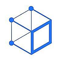 Gummicube » Mobile App Marketing News