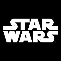 StarWars.com | The Official Star Wars Website