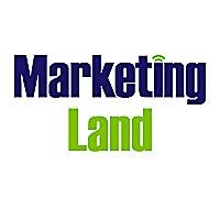Marketing Land | Mobile Marketing News & Tips