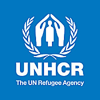 United Nations High Commissioner for Refugees | The UN Refugee Agency