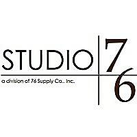 Studio 76 Kitchens & Baths Design Blog