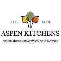 Aspen Kitchen | Design & Remodel Studio