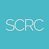 SCRC Blog