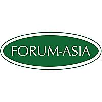 FORUM-ASIA