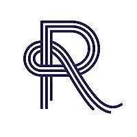 ReproMed | Ireland's leading Fertility, IVF & IUI Clinic