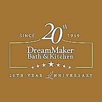 DreamMaker Bath & Kitchen | Bath & Kitchen Remodeling Tips