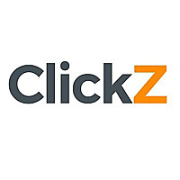 ClickZ | Mobile marketing