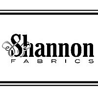 Shannon Fabrics Sewciety