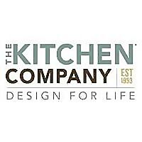 The Kitchen Company BLOG