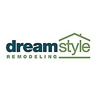 Dreamstyle Remodeling Kitchen Remodeling