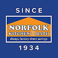 Norfolk Kitchen & Bath - Kitchen and Bath Cabinets, Design and Remodeling