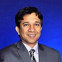 Infertility Journey book - Dr Tarun Jain MD, Chicago IVF Doctor