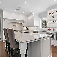 NJ Kitchens and Baths