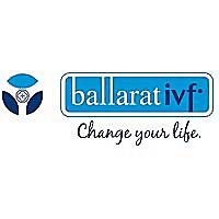 Ballarat IVF