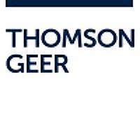 Thomson Geer Lawyers - Employment Blog