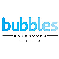 Bubbles Bathrooms
