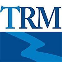 Tennessee Reproductive Medicine | TN Infertility Treatment