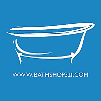 Bathshop321 Blog - In need of some bathroom ideas?