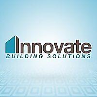 Innovate Building Solutions Blog Bathroom, Kitchen, Basement Remodeling & Design