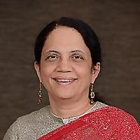Sudha Tandon Fertility, IVF and Endoscopy Blog