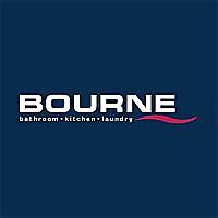 Bourne Bathroom and Kitchen Blog