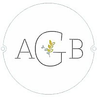 AGB Blog - A Great Baby