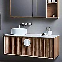 Prodigg Blog | Bathroom Wholeseller