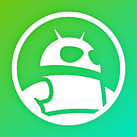 Android Authority | Android Development