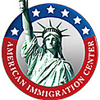 US Immigration | American Immigration Center
