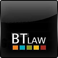 Barnes & Thornburg's Employment Legal Blog | Currents
