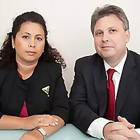 MyAttorneyUSA | Immigration Law Blog