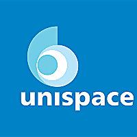 Unispace | Multi-Brand Bathroom