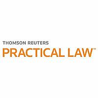 Thomas Reuters | Practical Law Employment Blog