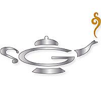 Genie Bath Systems | Bathroom Remodeling Blog | Tips & Advice