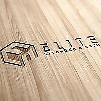 Elite Kitchens Bathrooms