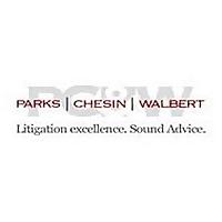 Mays & Kerr LLC | Atlanta Employment Attorneys Blog