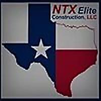 NTX Elite Construction LLC Bathroom Remodeling