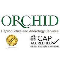 Orchid Fertility Fertility Blog | Fertility Care News & Videos