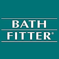 Bath Fitter Jersey | Bathroom Interior Design Blog