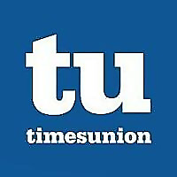 Times Union - The Comics Multiverse